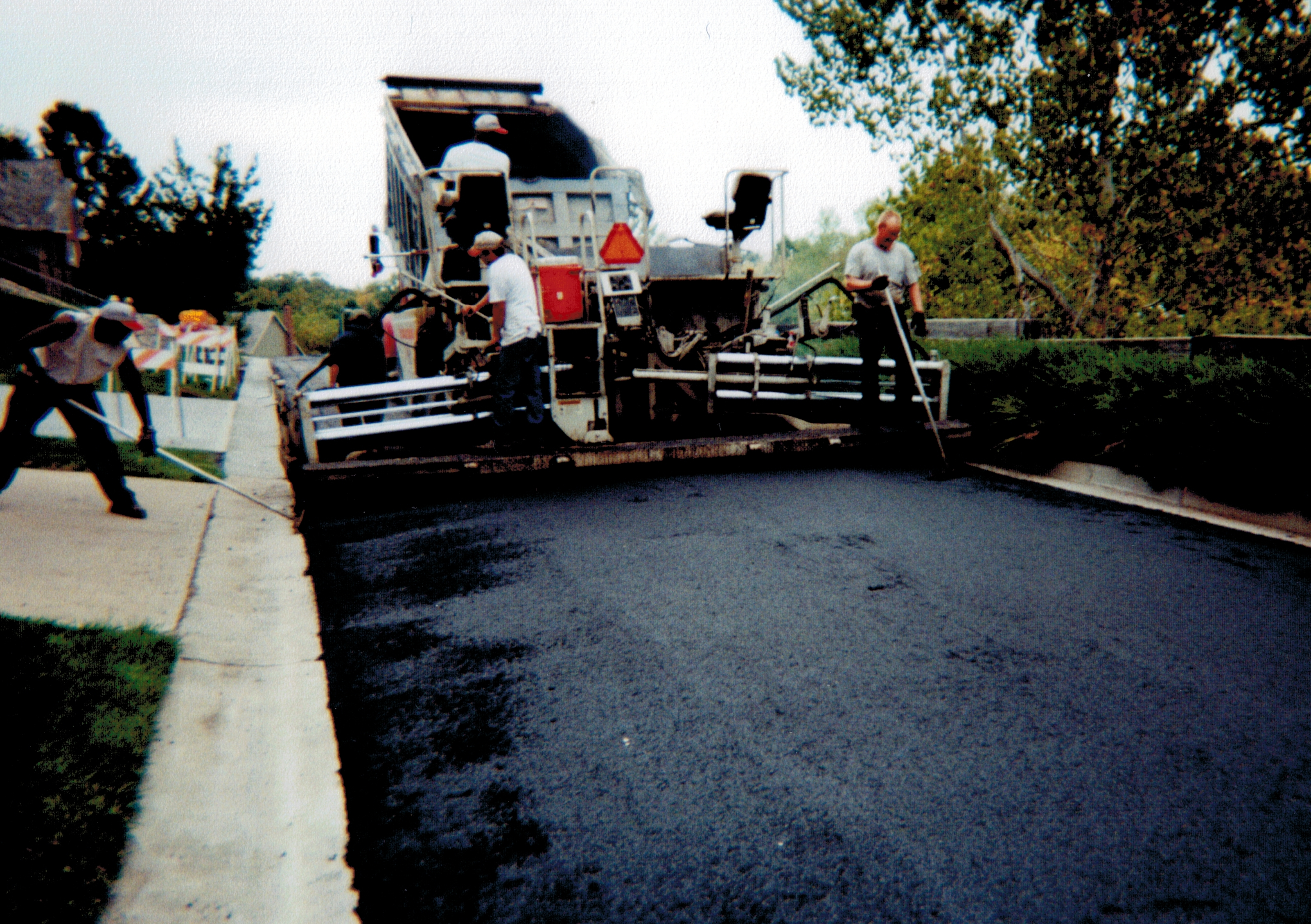 driveway-with-paver01232012_0000