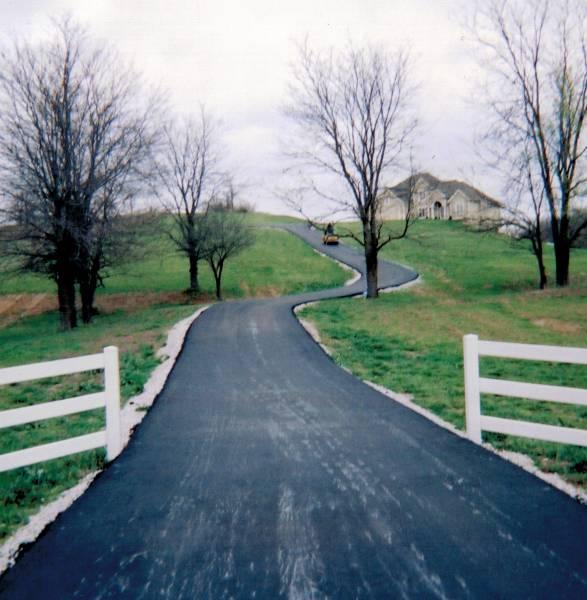 driveway01232012_0001
