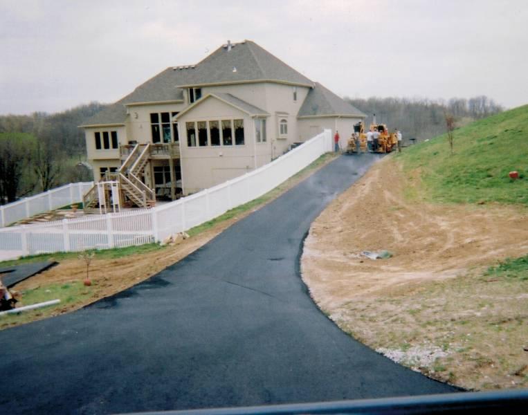 driveway01232012_0002