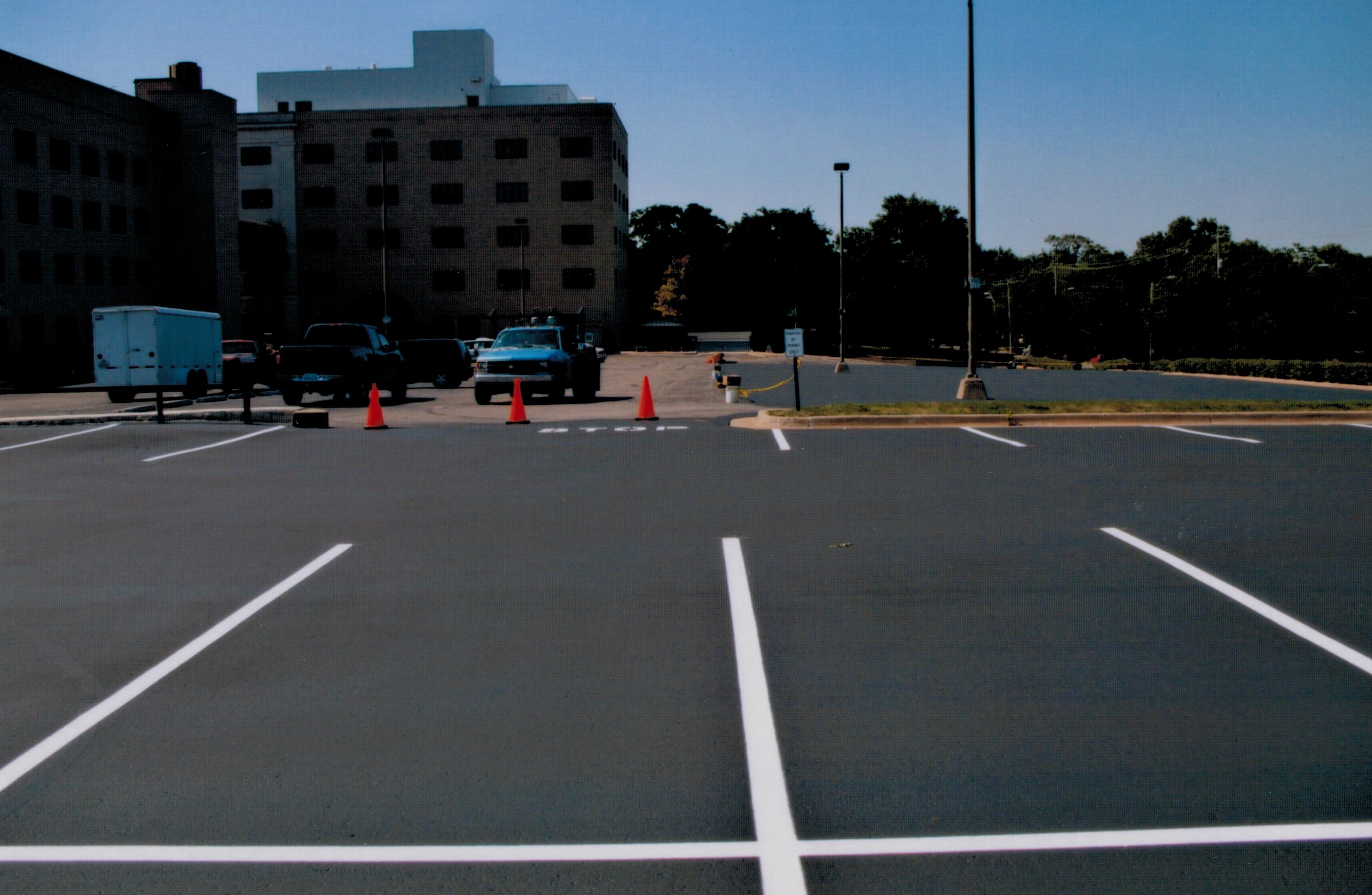 parking-lot01232012_0000