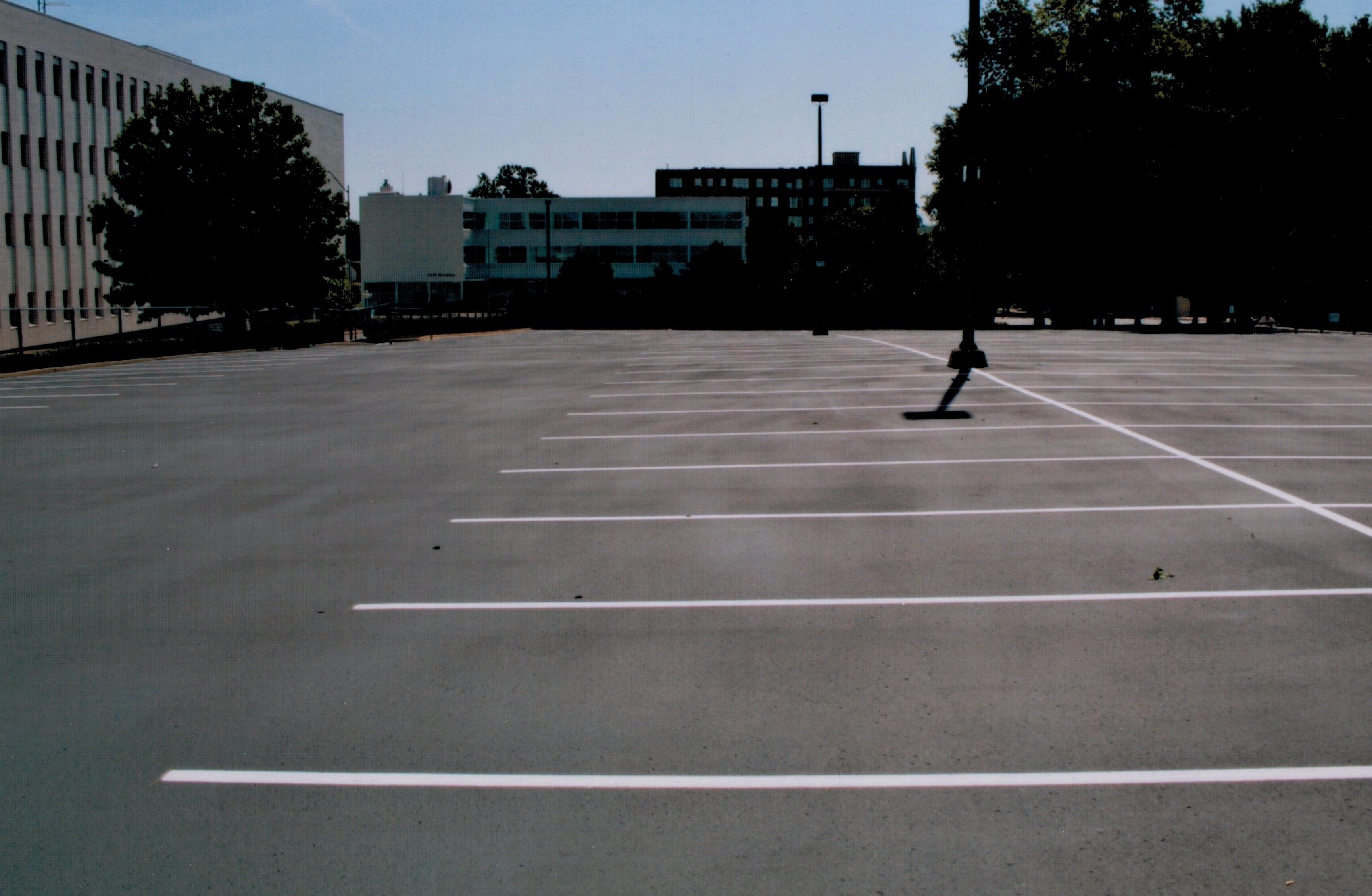 parking-lot01232012_0001