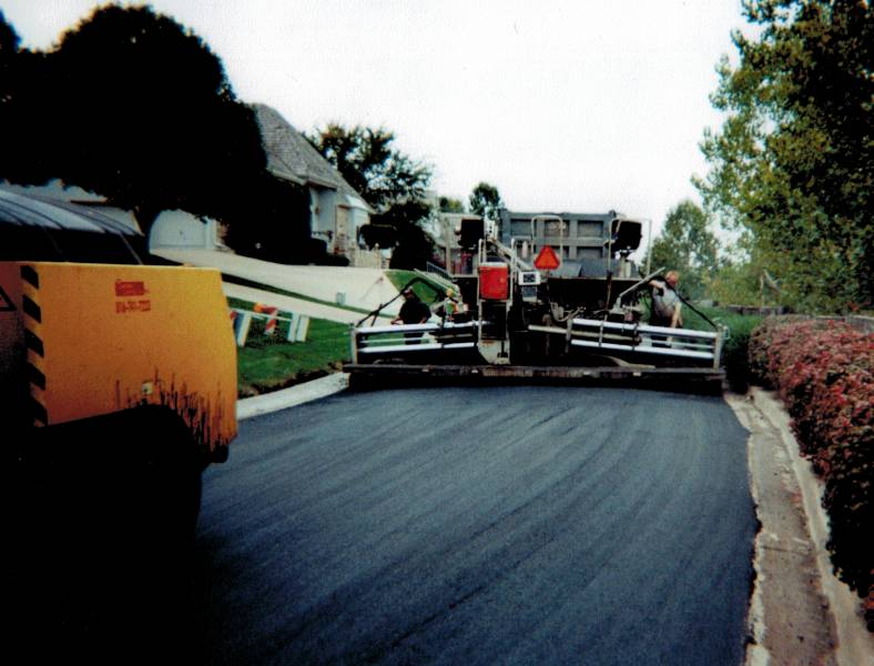 street-with-paver01232012_0000